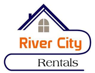 River City Rentals