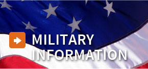 Military Information
